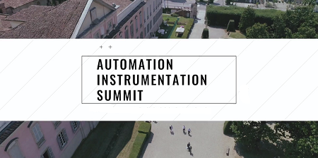 automation instrumentation summit 2017