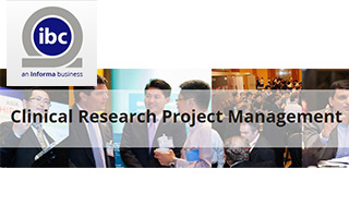Clinical Research Project Management