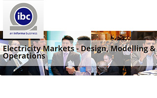 Electricity Markets - Design, Modelling & Operations