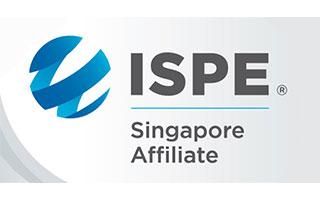 evento ISPE 2017