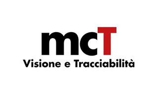 mcT Visione e Tracciabilità