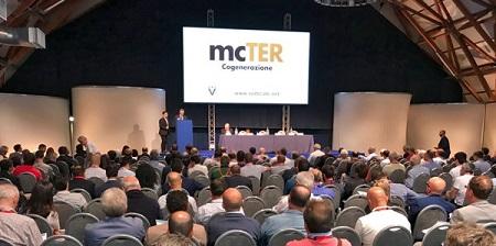 mcTer cogenerazione Milano