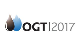 OGT 2017