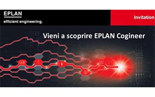 EPLAN 2017