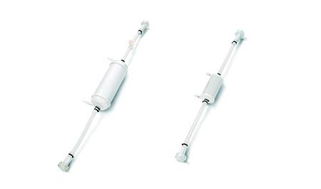 Sterile Filter Transfer Set