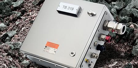 Cassette 8150