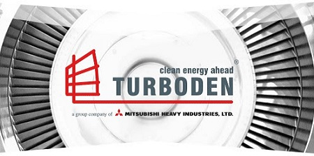 turboden geothermal