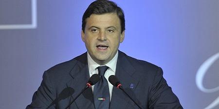 Italia fuori dal carbone entro 2025