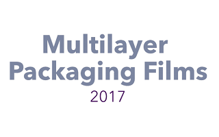 AMI's Multilayer Packaging Films