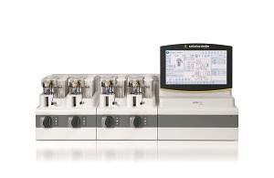 ambr® 250 modular