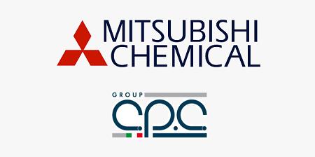 Mitsubishi Chemical cpc