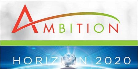 Progetto Ambition