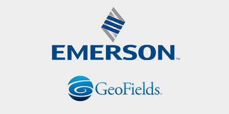 Emerson Geofilds