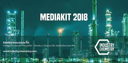 Mediakit 2018