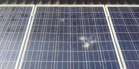 Solarwatt assicurazione