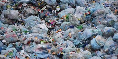 nuova normativa sacchetti biodegradabili