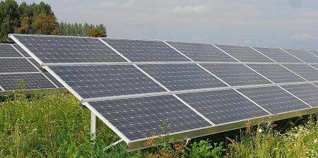 Terna fa sapere che nei primi dieci mesi del 2017 la domanda di elettricità è in aumento dell'1,7%