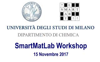 smartmatlab workshop programma