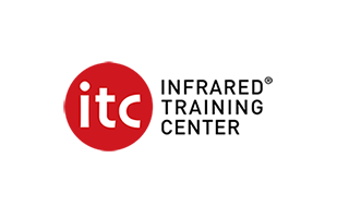 ITC User Conference 2017