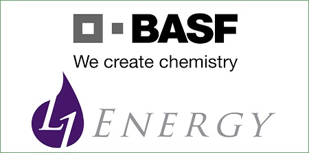 trattativa BASF-Letter One