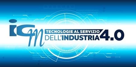 esperienza di Ital Control Meters a Ecomondo 2017