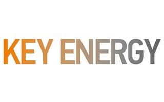logo key energy 2017