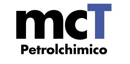 Petrolchimico 4.0