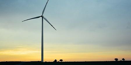 UK energia