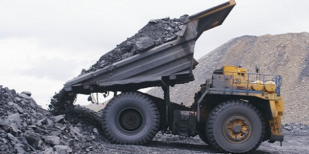 Global Alliance to Past Coal