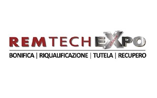 RemTech Expo 2018