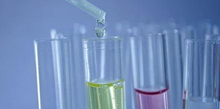 industria farmaceutica del futuro