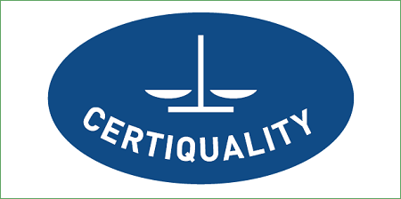 Certiquality Industria 4.0