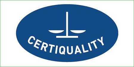 Certiquality Industria 4.0