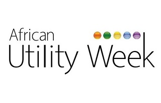 Anfrican Utility Weeklogo