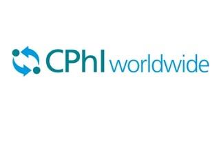 CPhI-Worldwide-2018