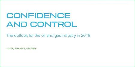 DNV GL lancia il nuovo benchmark del settore Oil&Gas