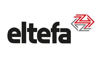 eltefa 2019