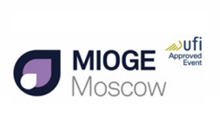 mioge_2018