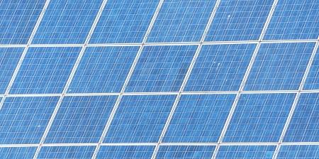 napoli energia solare