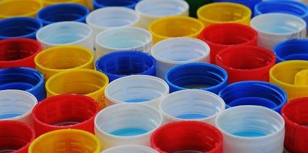 nuova strategia ue sulle materie plastiche