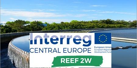 Reef 2W