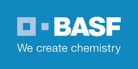 BASF_logo_blue World Plastics Council