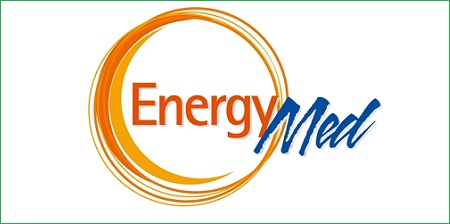 energymed 2018 la Green Economy in Mostra