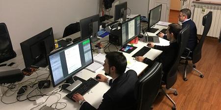 EGO acquista start-up che fornisce sistemi di intelligenza artificiale