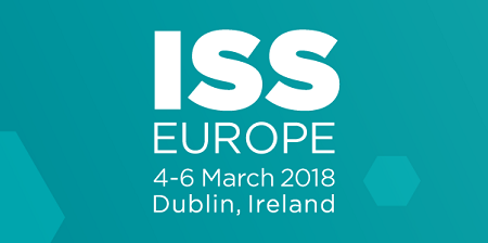 ISS Europe