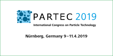 Partec 2019: call for papers