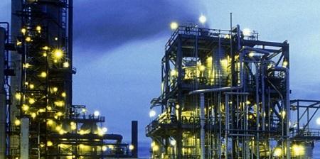 gennaio consumi petroliferi