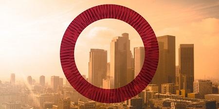 Centrica Business Solutions lancia il nuovo sito aziendale