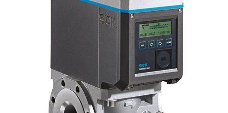 FLOWSIC500