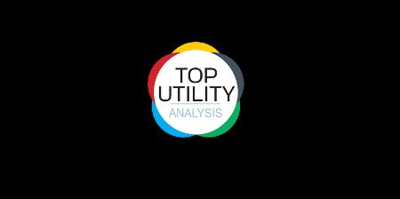 Top Utility 2018: Hera al vertice della sostenibilità in Italia